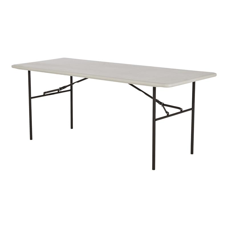 CC - Table.jpg