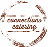 connections-catering