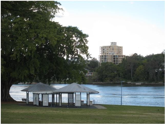 orleigh-park
