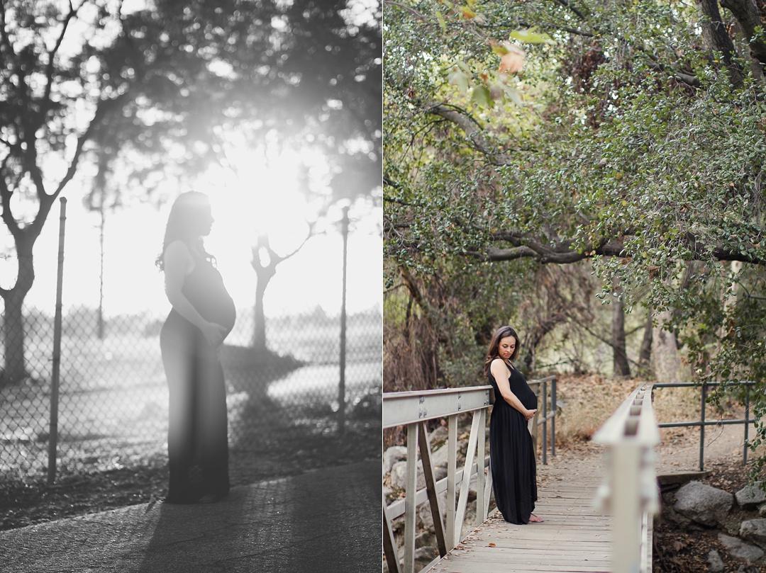 kristenlynettephoto-maternity-4_blog.jpg