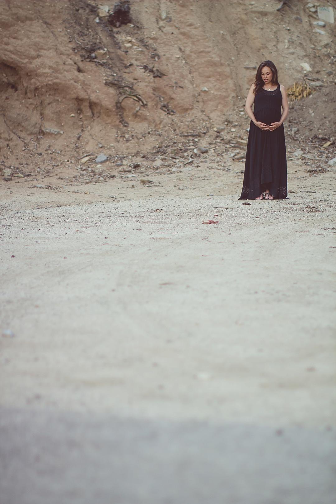 kristenlynettephoto-maternity-16_blog.jpg