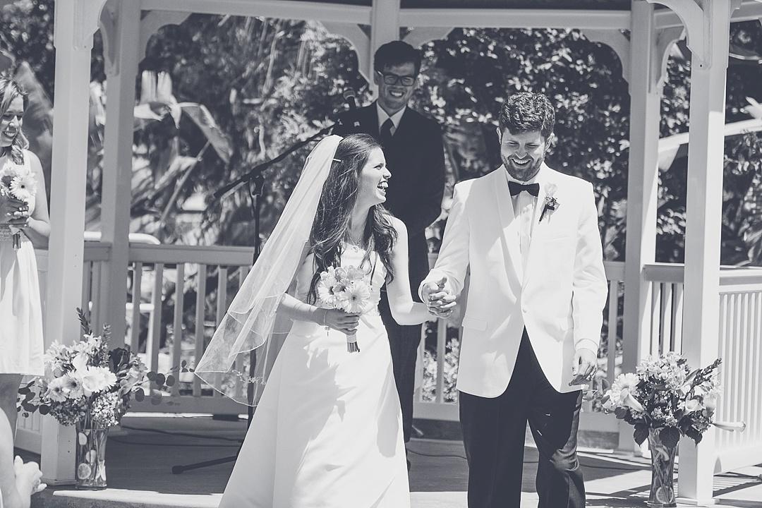 ourwedding_kristenlynettephoto_WEB-215_web.jpg