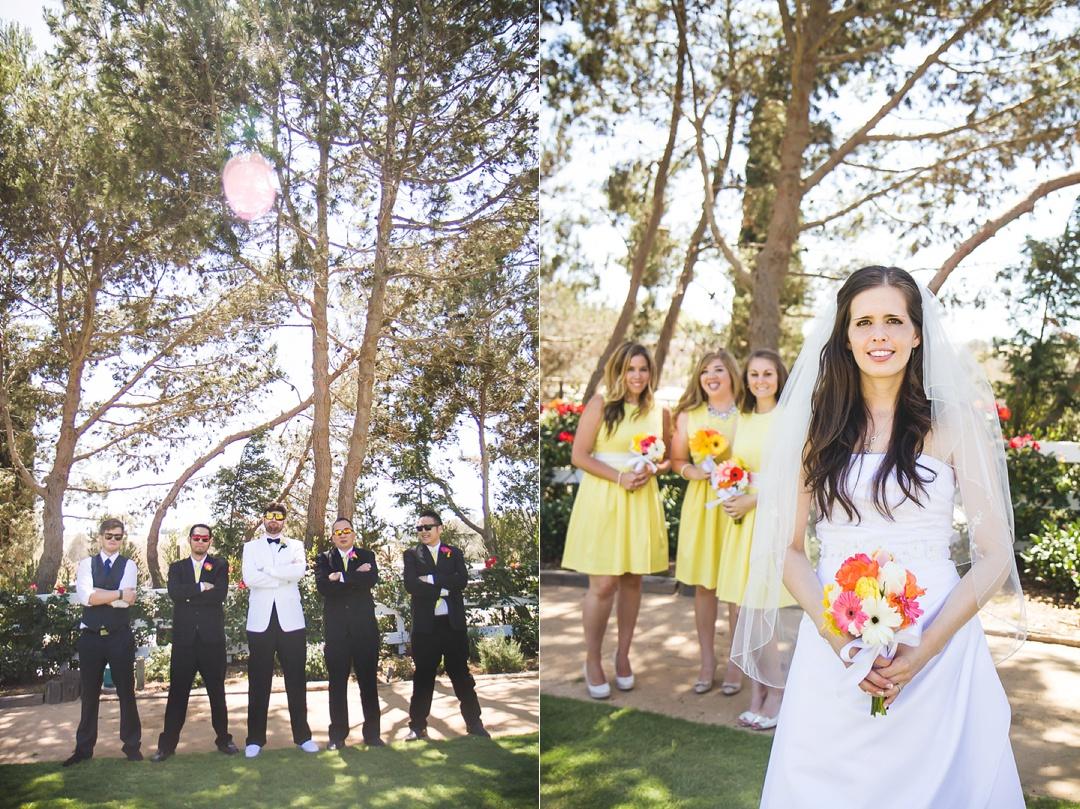 ourwedding_kristenlynettephoto_WEB-290_web.jpg