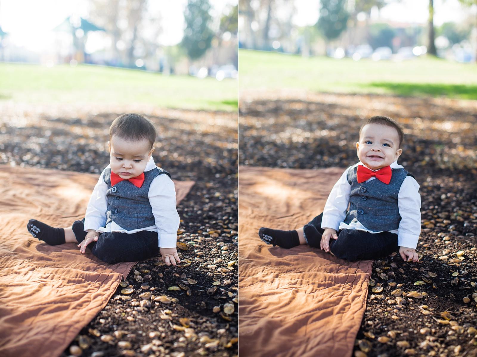 kristenlynettephoto-babyjack-30_web.jpg