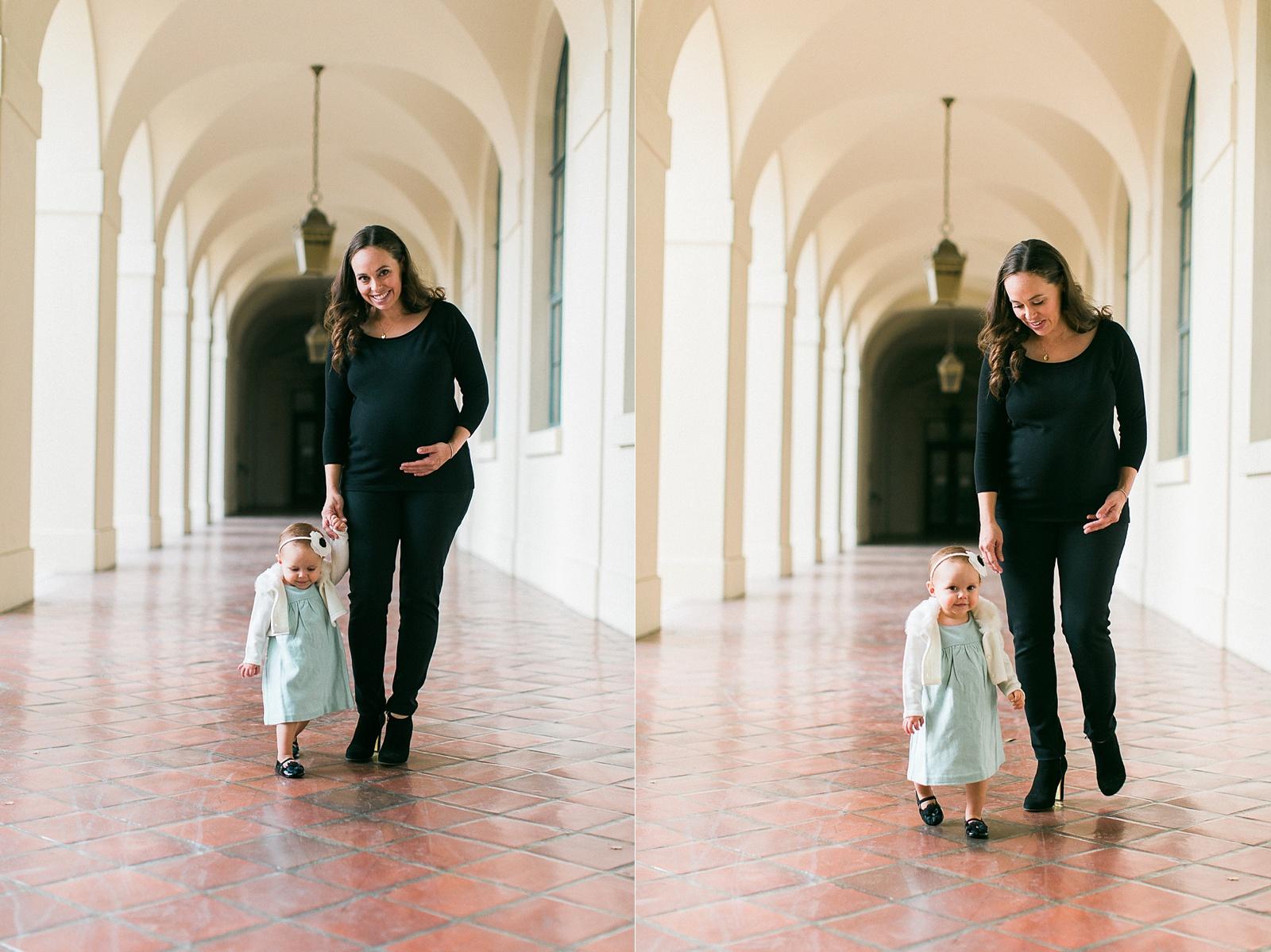 KristenLynettePhotography-print-14_web.jpg