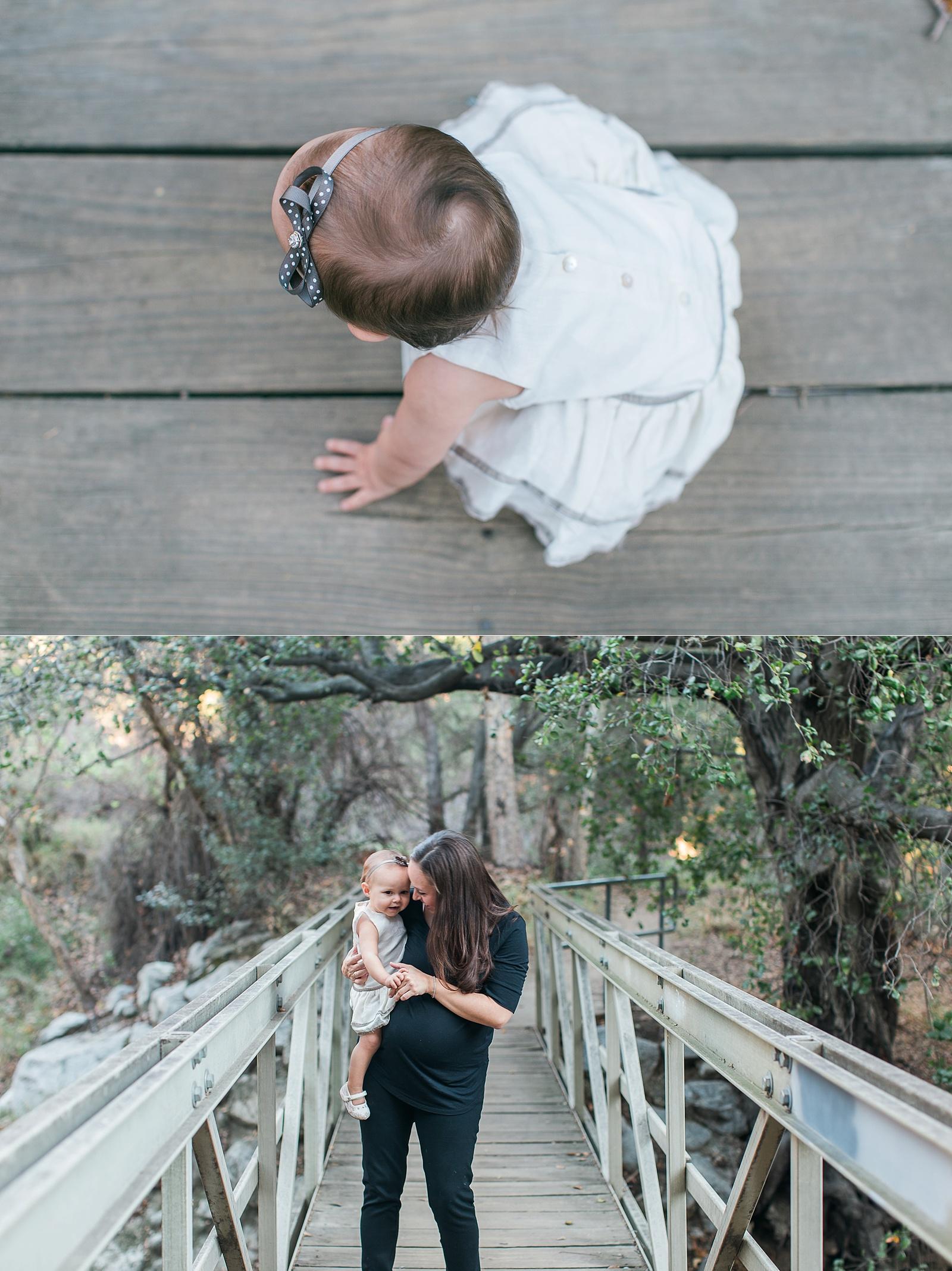 KristenLynettePhotography-print-6_web.jpg