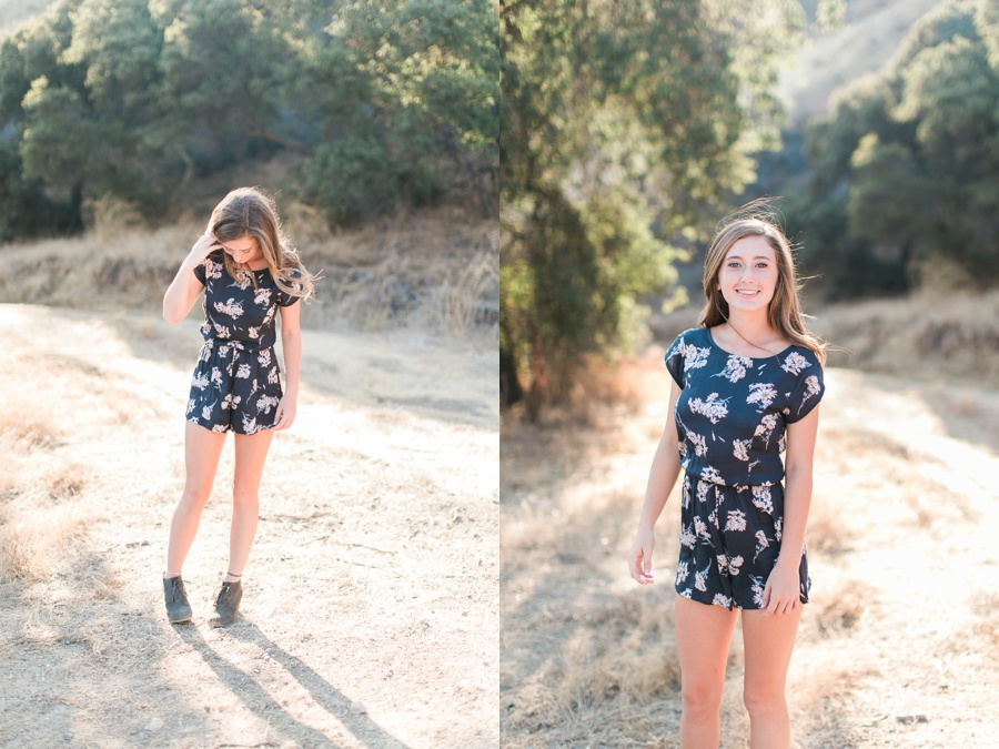 Orange-County-Senior-Photographer-Kristen-Lynette-Photography_0018.jpg