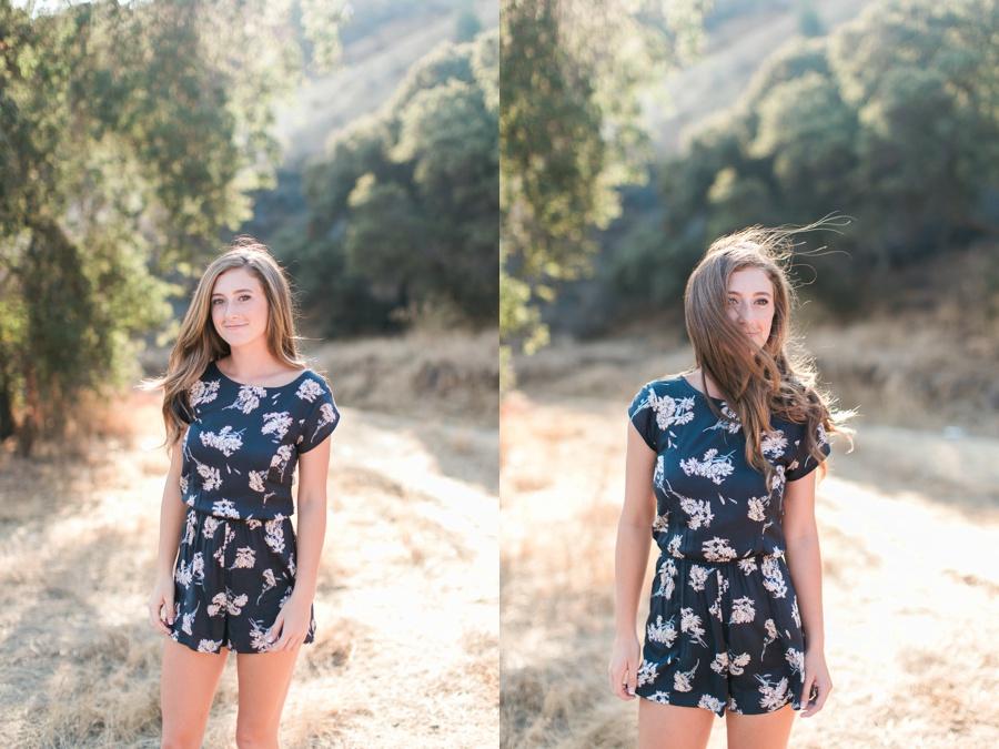 Orange-County-Senior-Photographer-Kristen-Lynette-Photography_0016.jpg