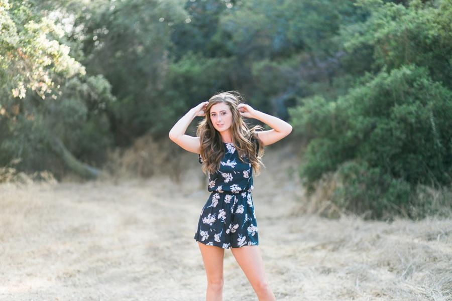 Orange-County-Senior-Photographer-Kristen-Lynette-Photography_0014.jpg
