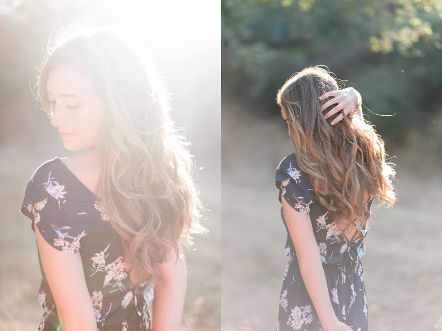 Orange-County-Senior-Photographer-Kristen-Lynette-Photography_0013.jpg