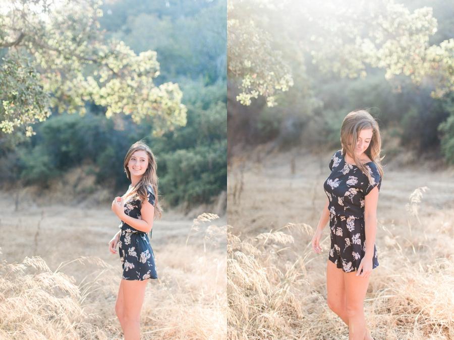 Orange-County-Senior-Photographer-Kristen-Lynette-Photography_0011.jpg