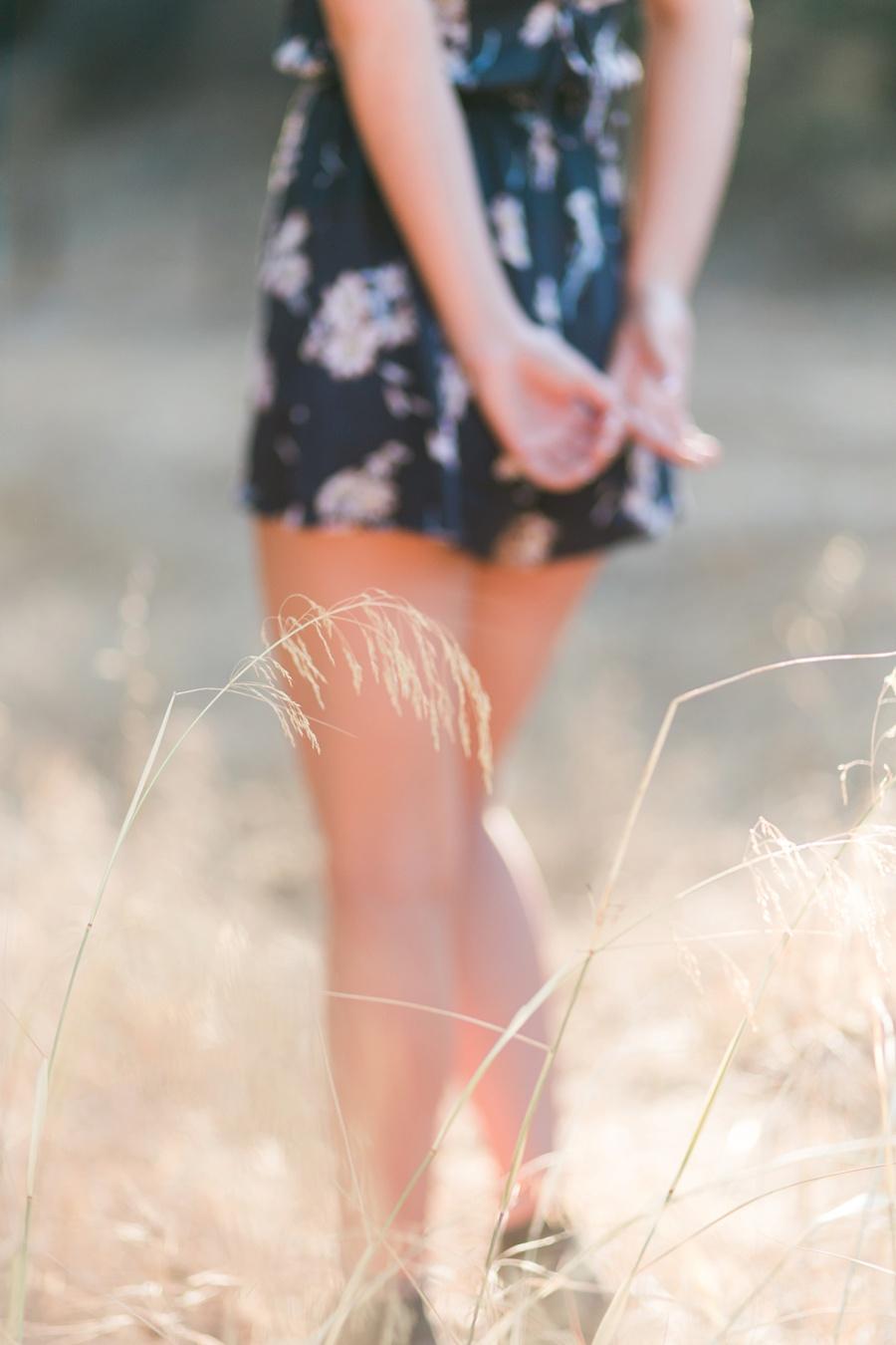 Orange-County-Senior-Photographer-Kristen-Lynette-Photography_0012.jpg