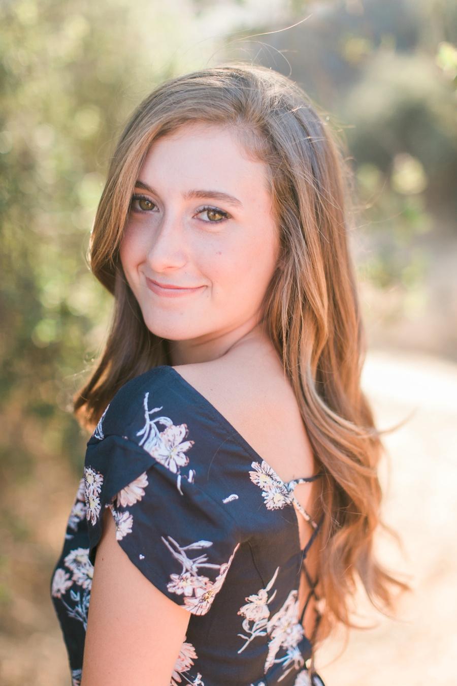 Orange-County-Senior-Photographer-Kristen-Lynette-Photography_0006.jpg