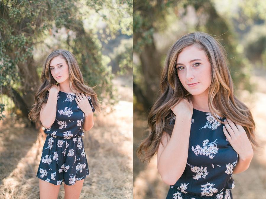 Orange-County-Senior-Photographer-Kristen-Lynette-Photography_0005.jpg