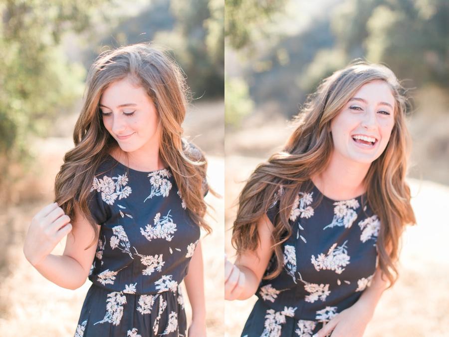 Orange-County-Senior-Photographer-Kristen-Lynette-Photography_0003.jpg