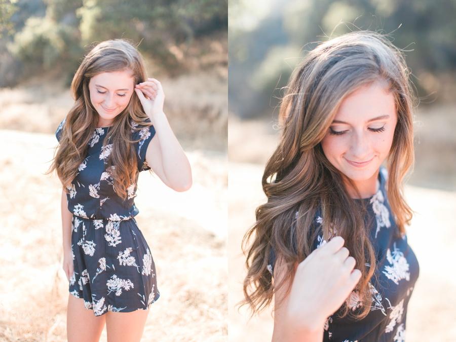 Orange-County-Senior-Photographer-Kristen-Lynette-Photography_0001.jpg