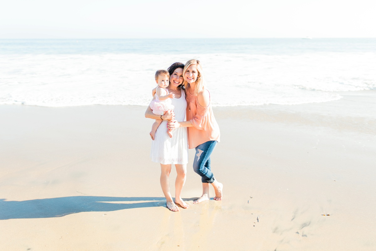 Corona-Del-Mar-Family-Beach-Session_0017.jpg