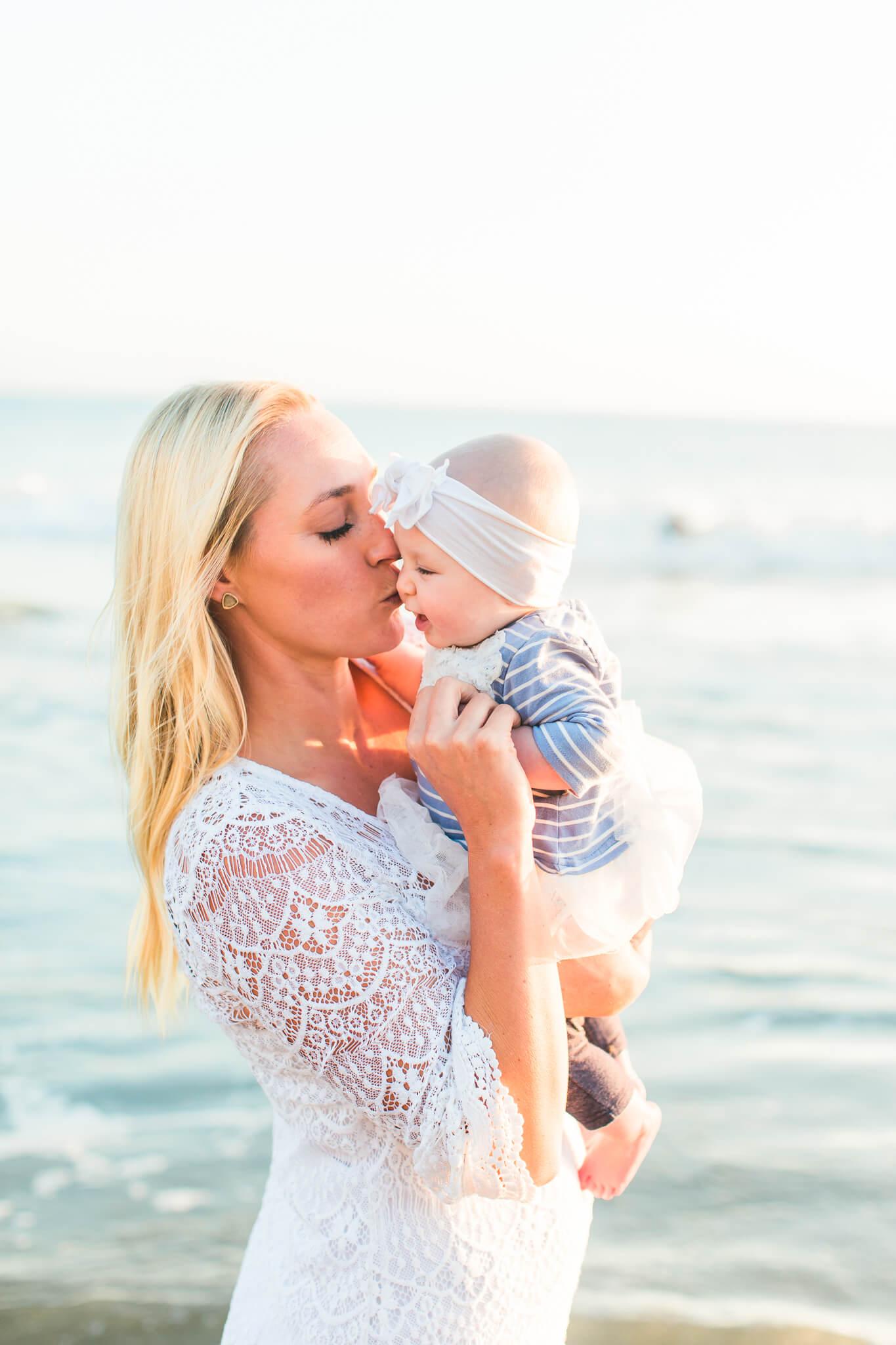 Newport-Beach-Baby-Session-3.jpg