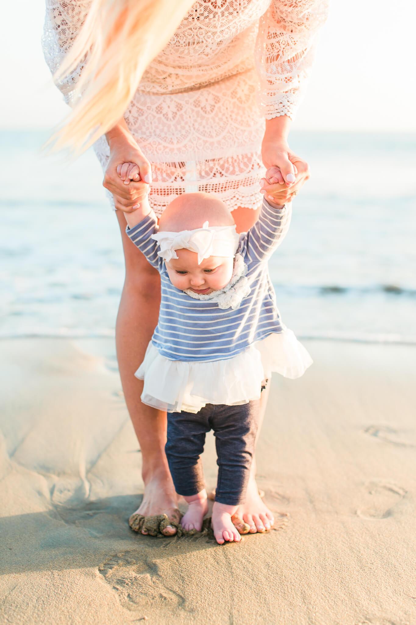 Newport-Beach-Baby-Session-5.jpg