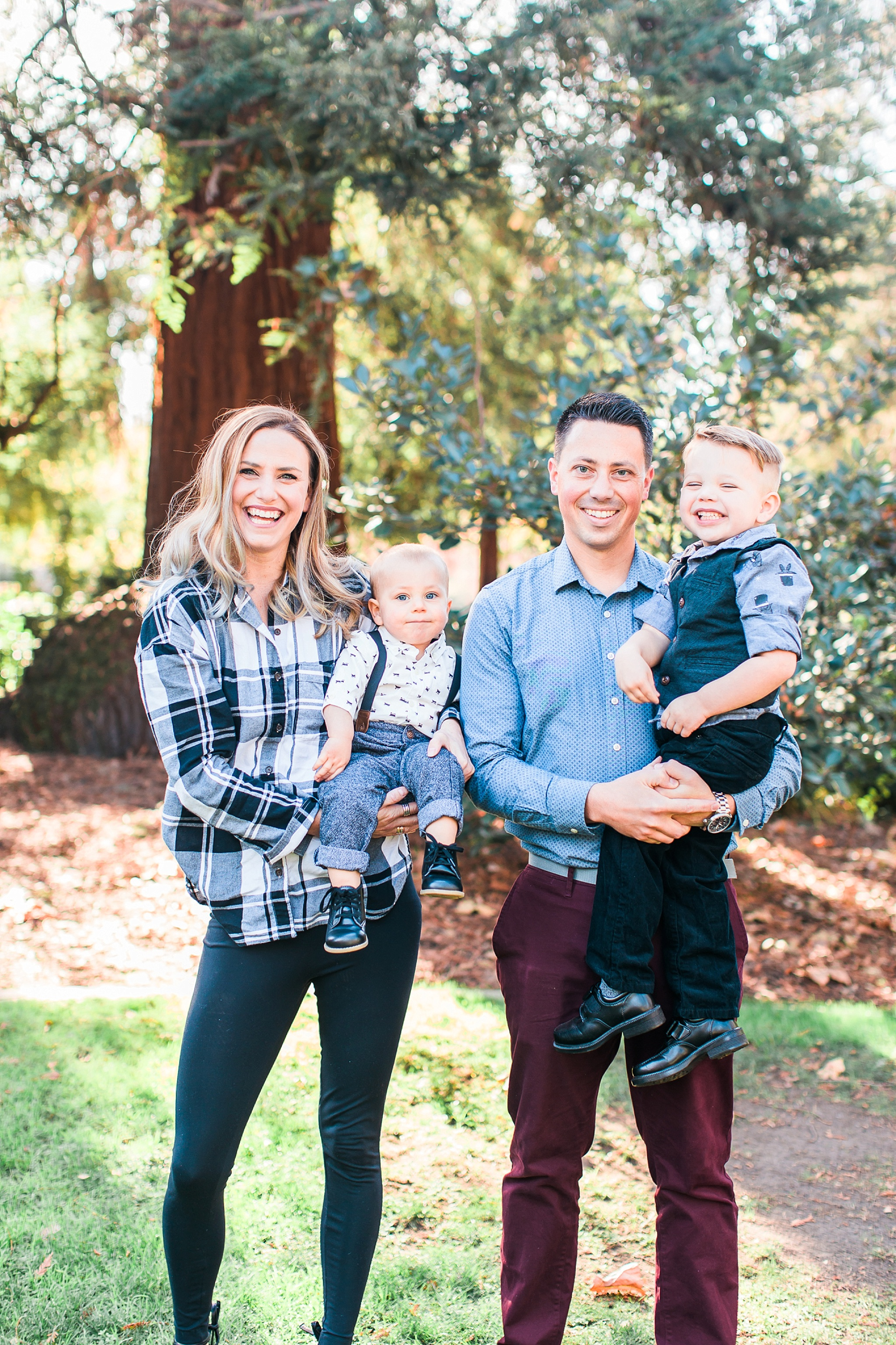 Claremont-Colleges-Family-Photos-8_WEB.jpg