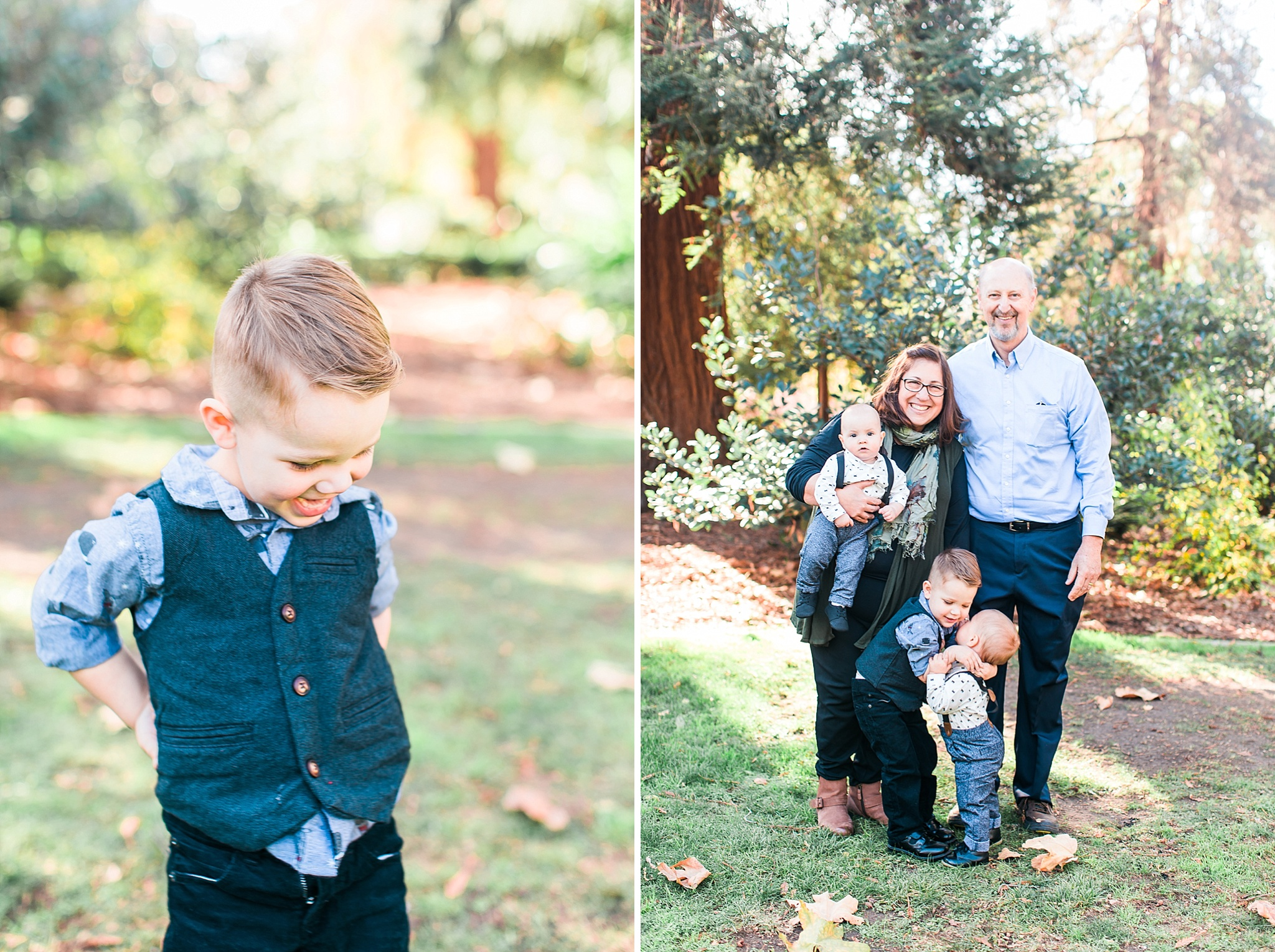 Claremont-Colleges-Family-Photos-7_WEB.jpg