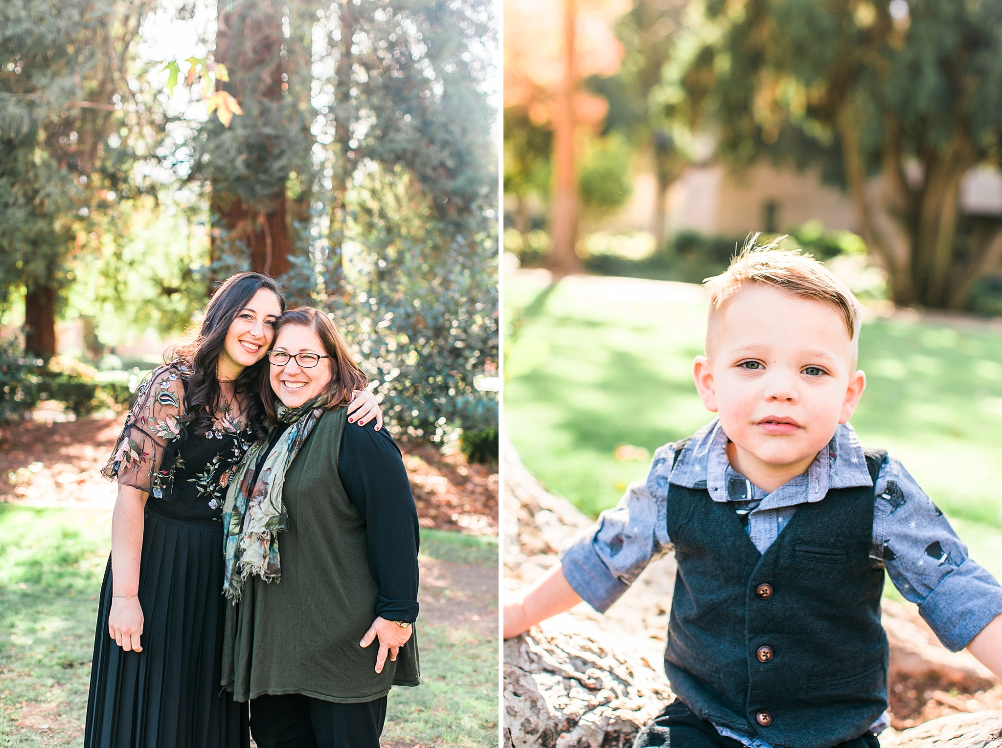 Claremont-Colleges-Family-Photos-16_WEB.jpg