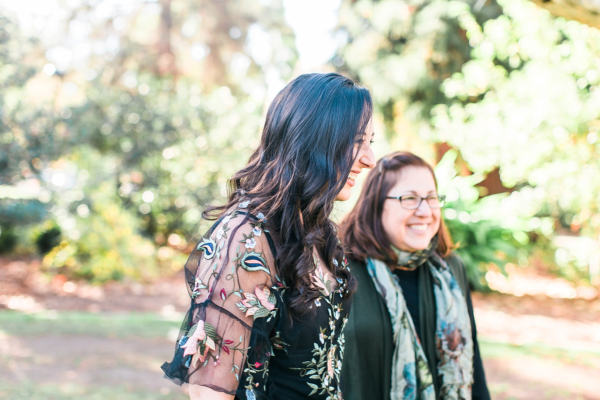 Claremont-Colleges-Family-Photos-17_WEB.jpg