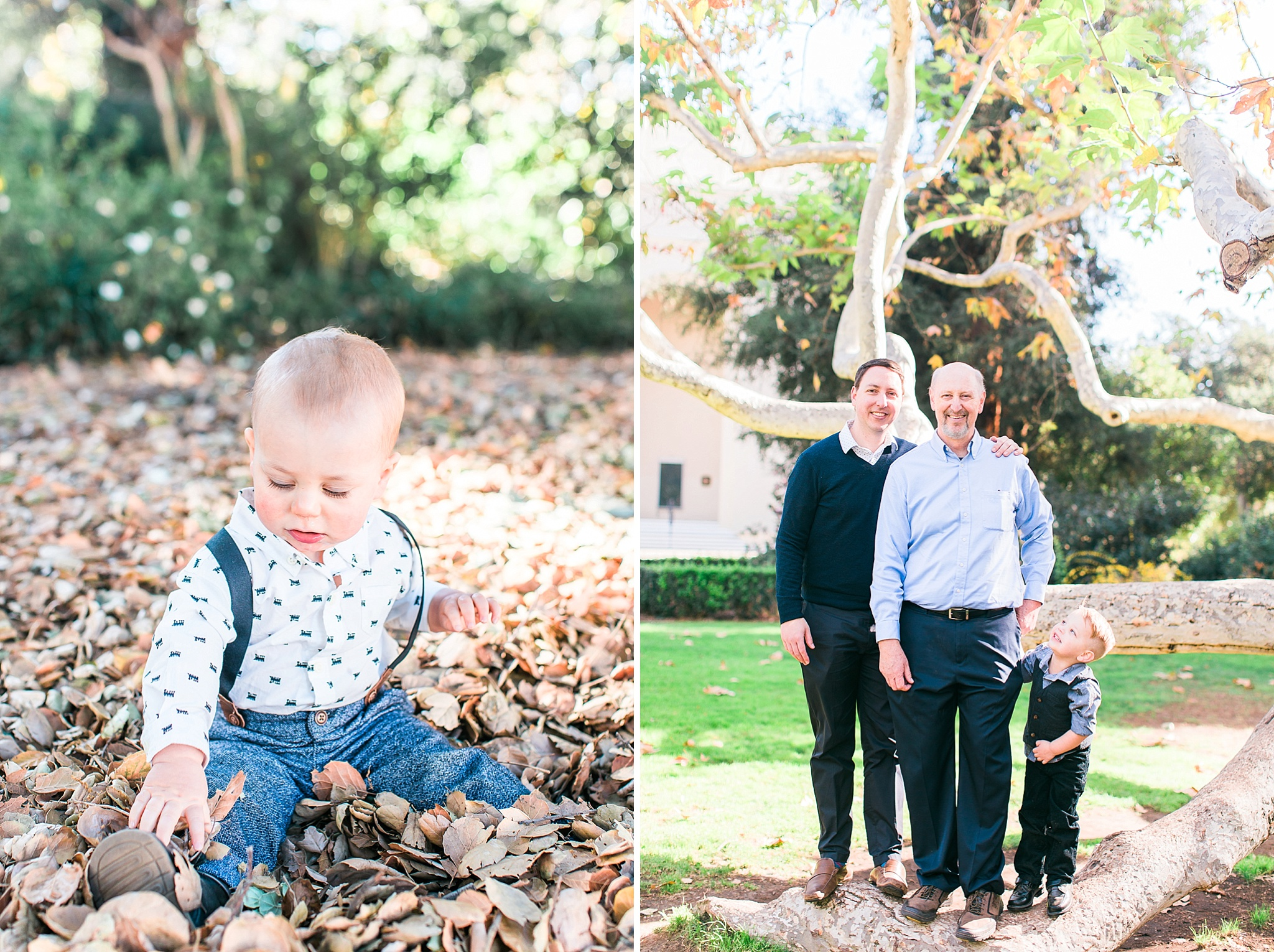 Claremont-Colleges-Family-Photos-19_WEB.jpg