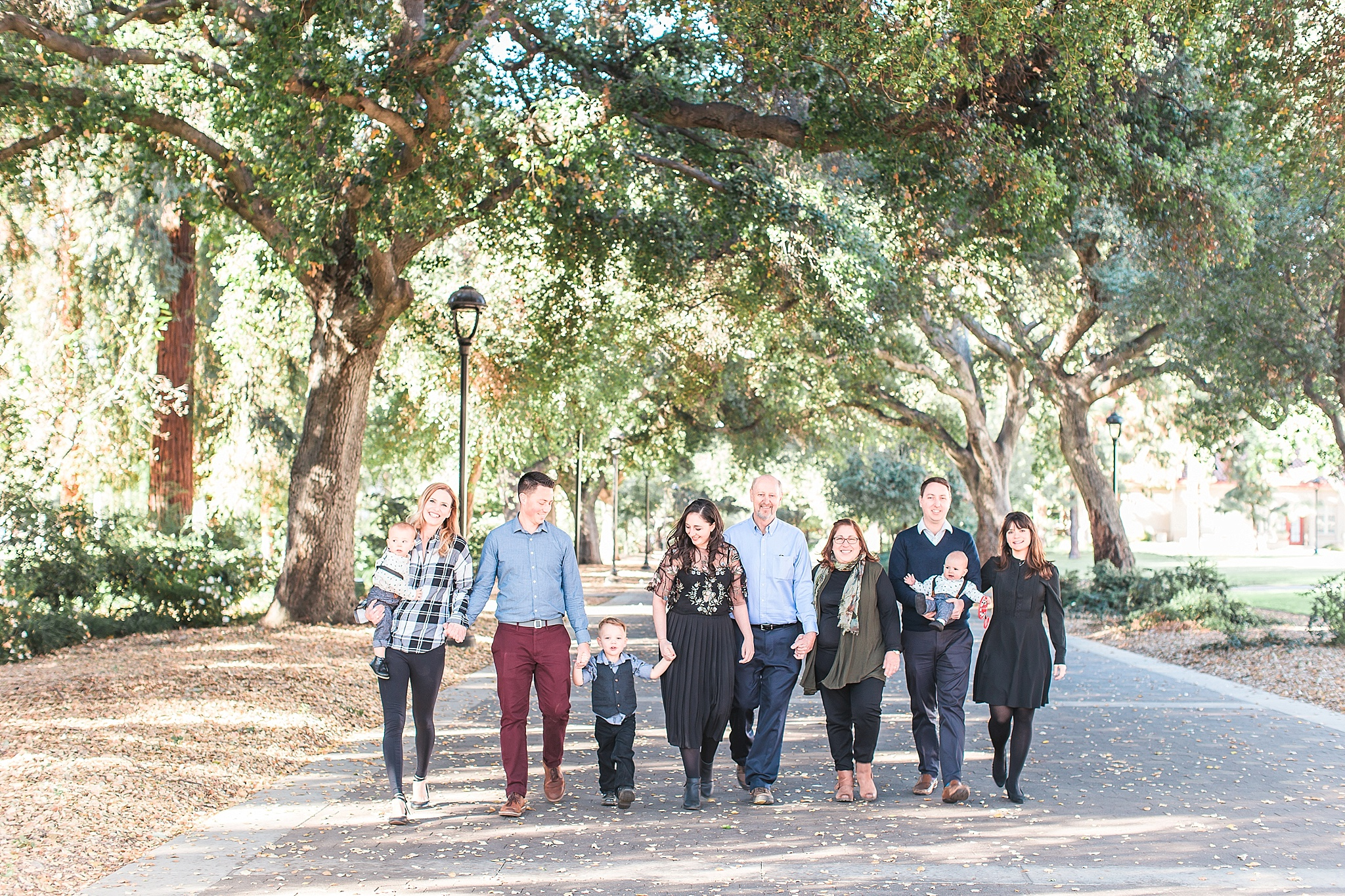 Claremont-Colleges-Family-Photos-18_WEB.jpg