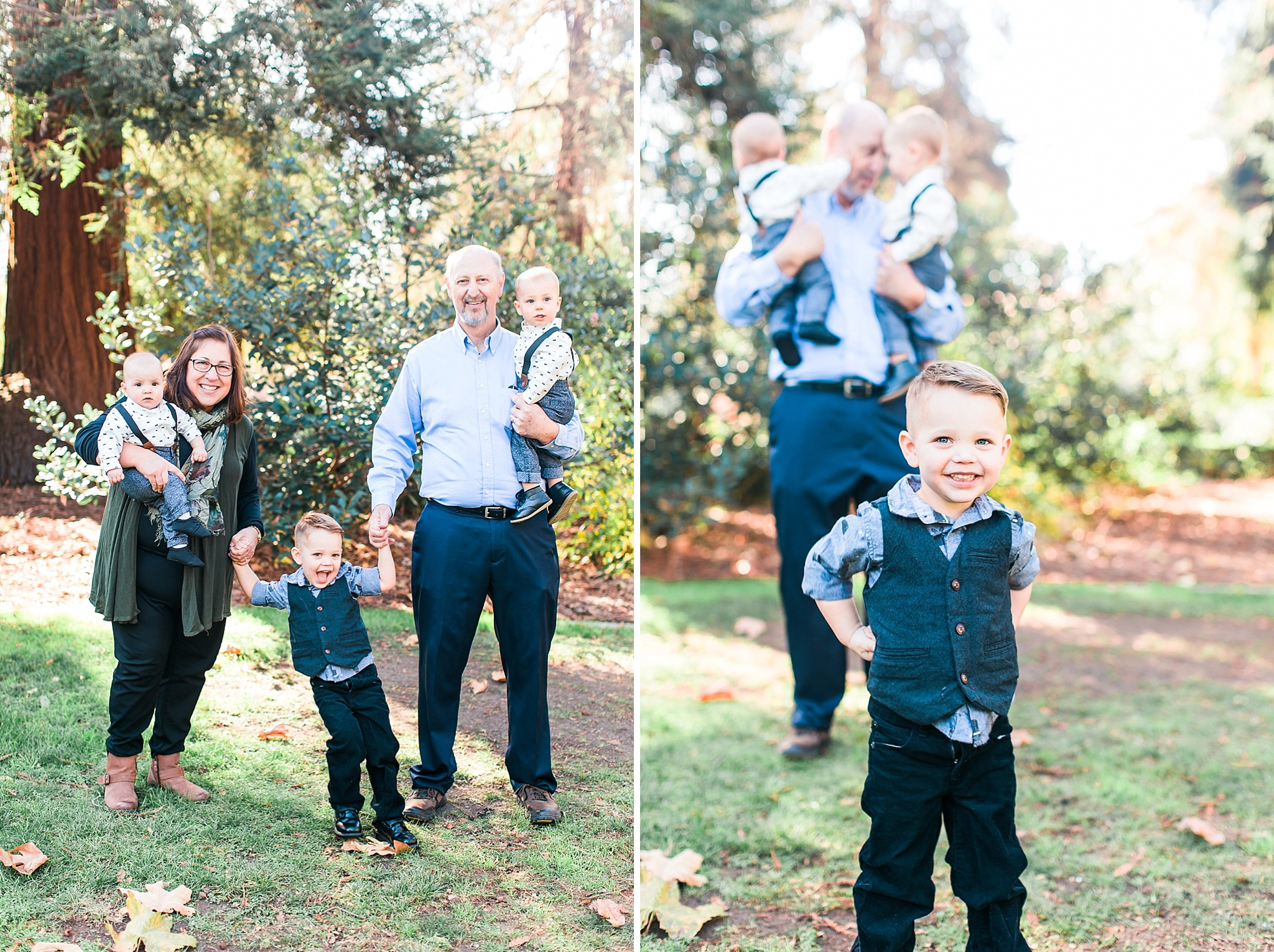Claremont-Colleges-Family-Photos-3_WEB.jpg
