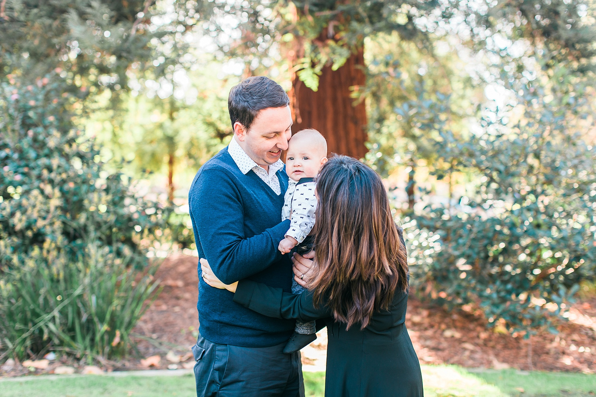 Claremont-Colleges-Family-Photos-11_WEB.jpg