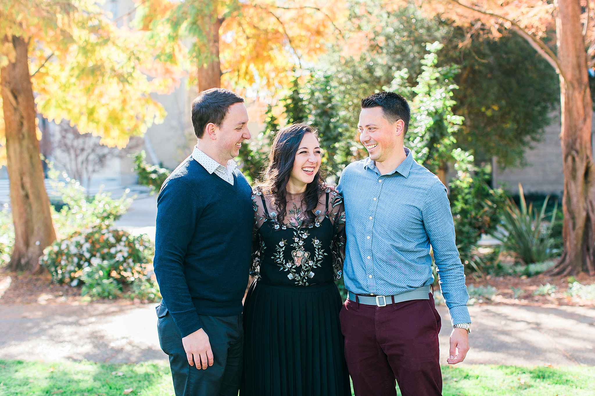 Claremont-Colleges-Family-Photos-24_WEB.jpg