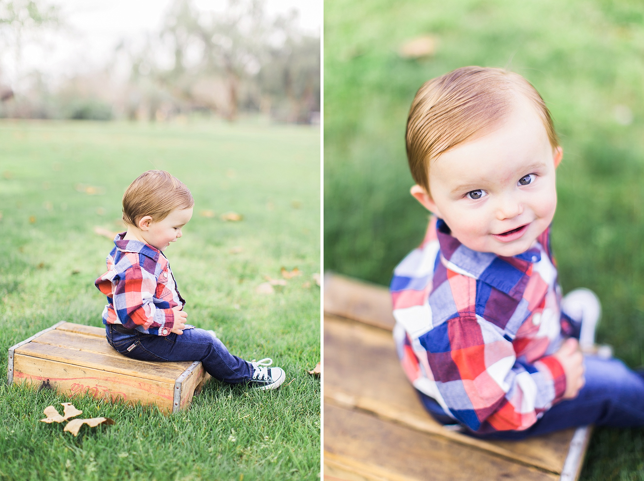 1-year-baby-photos-1_WEB.jpg