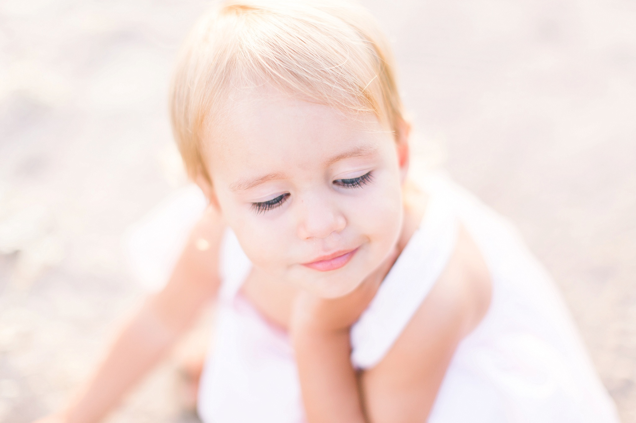 KristenLynettePhotography-KellyFamily-blog-12_WEB.jpg