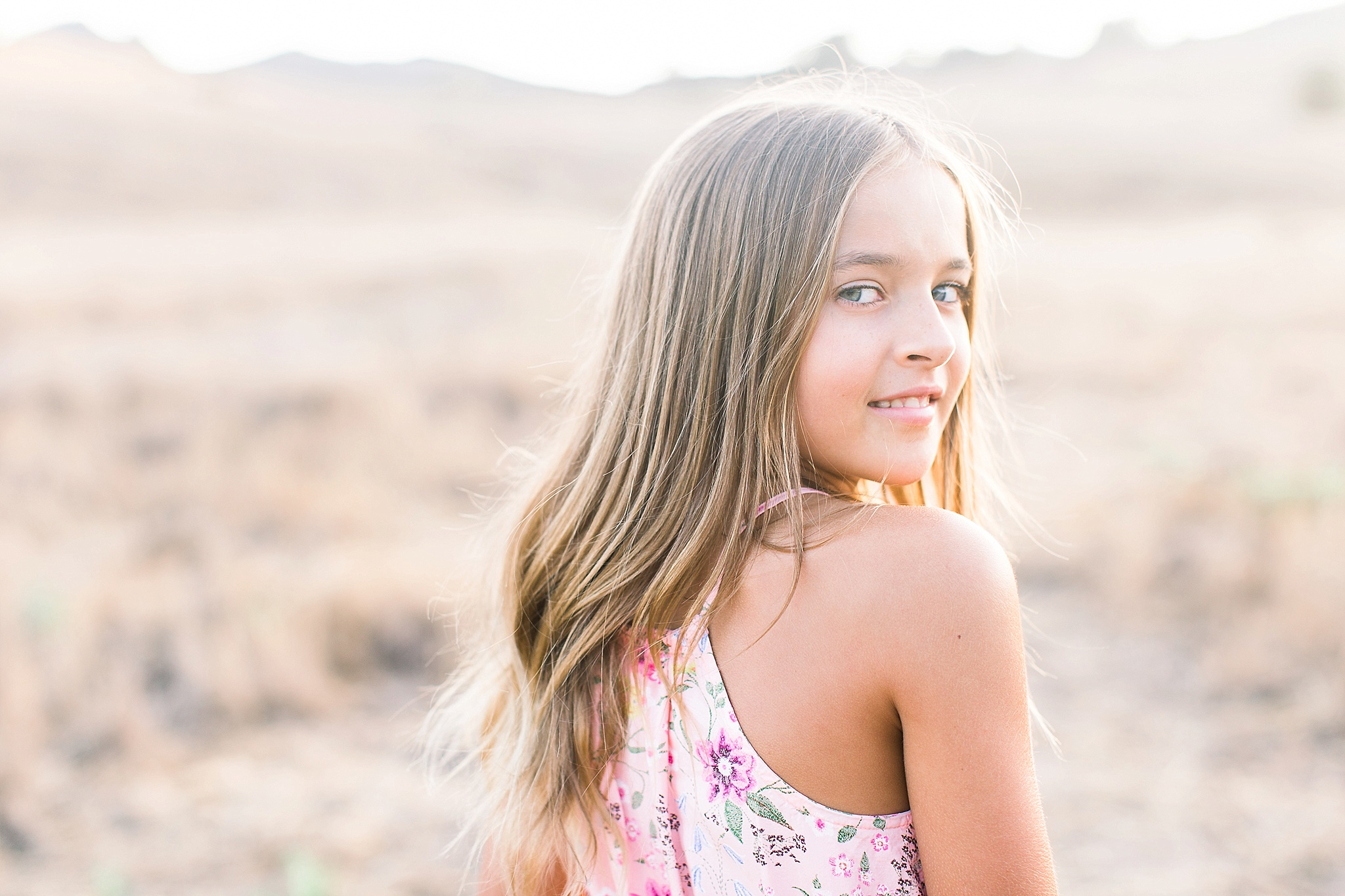 KristenLynettePhotography-KellyFamily-blog-18_WEB.jpg
