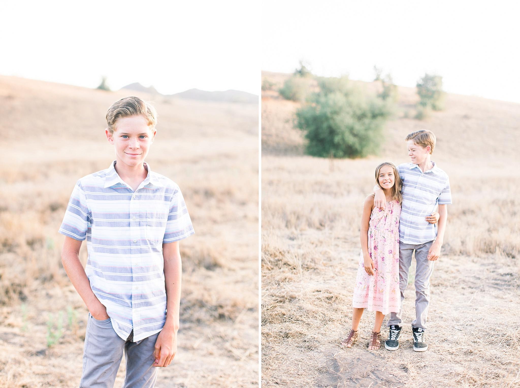 KristenLynettePhotography-KellyFamily-blog-19_WEB.jpg