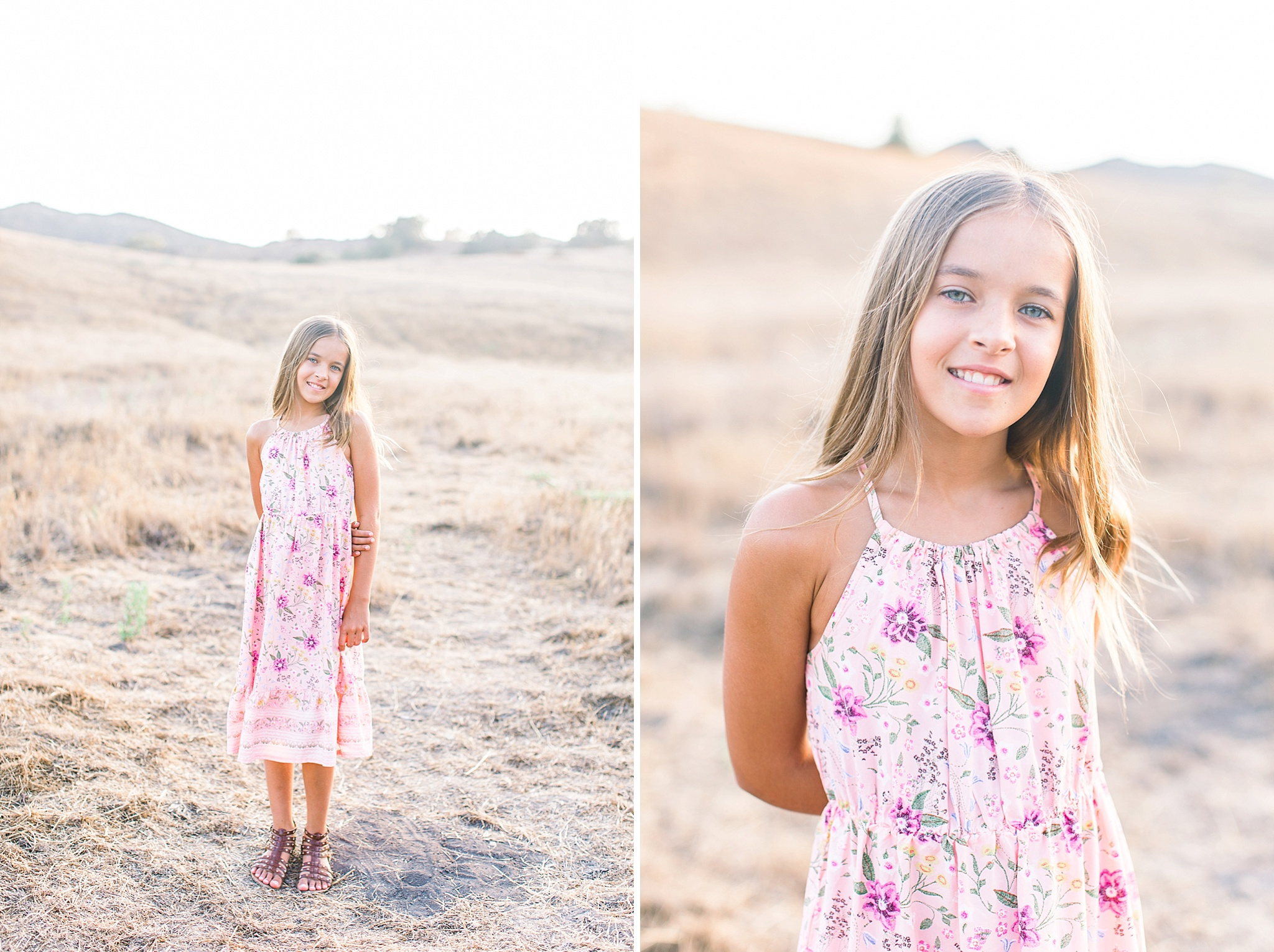 KristenLynettePhotography-KellyFamily-blog-17_WEB.jpg