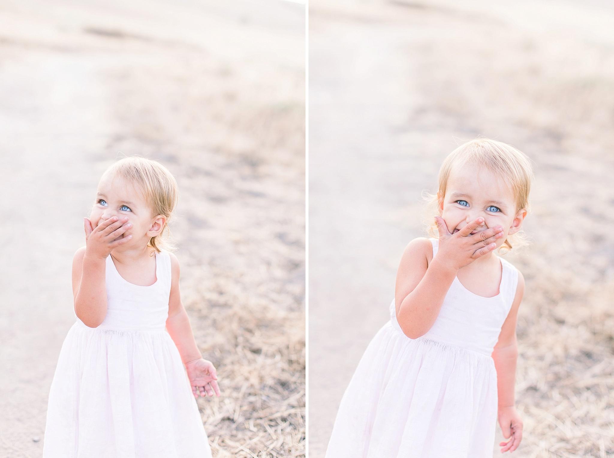 KristenLynettePhotography-KellyFamily-blog-36_WEB.jpg