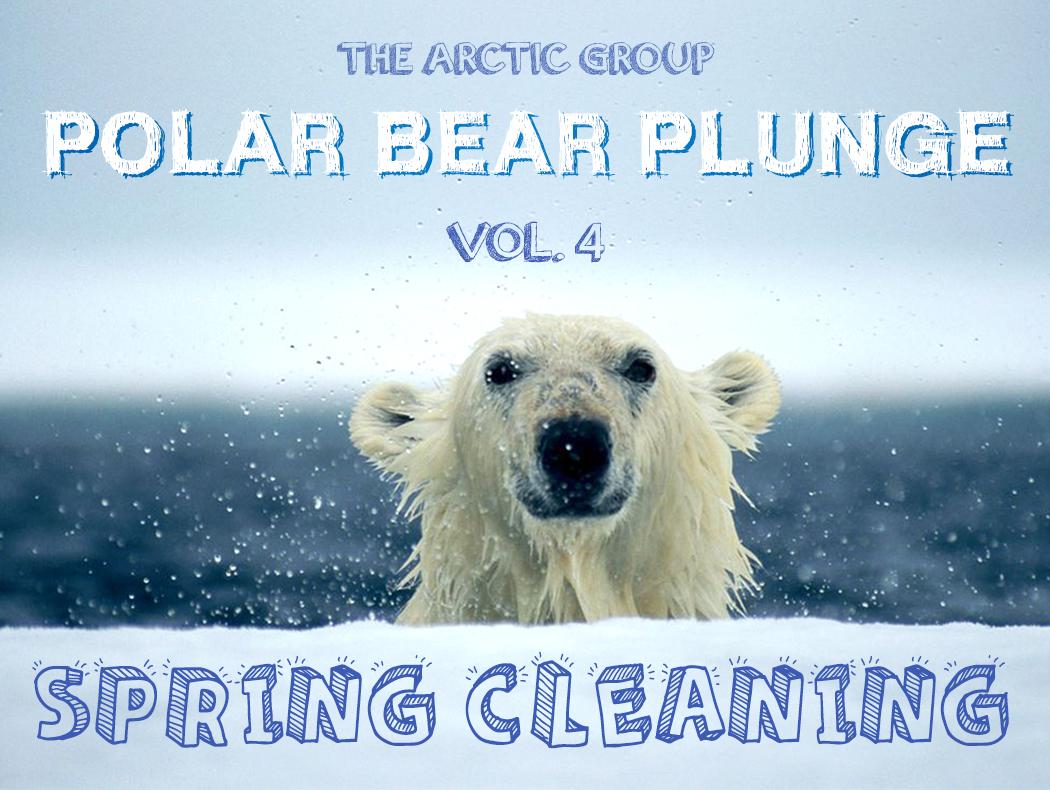 PBP spring cleaning.jpg