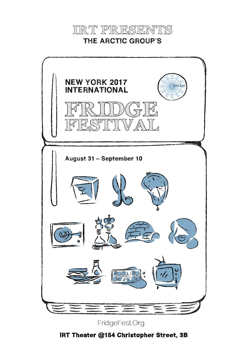 Fridgefest poster with logo.jpg