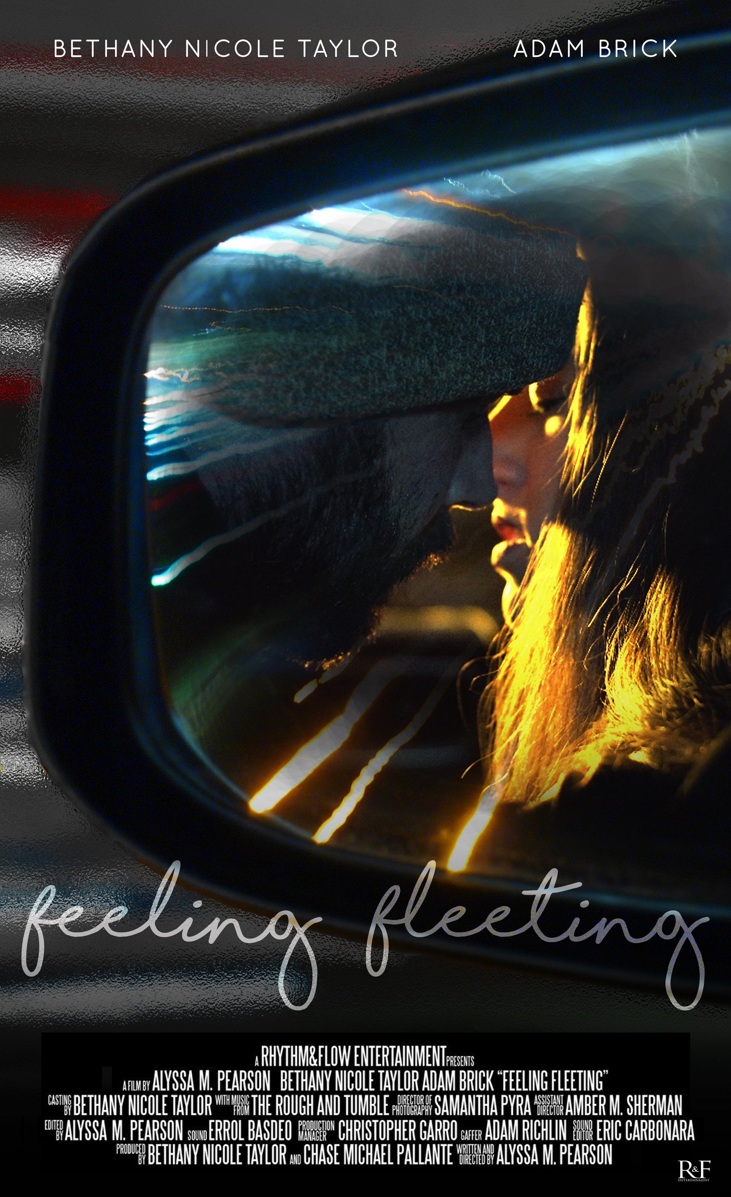 fleeting feeling v3.jpg