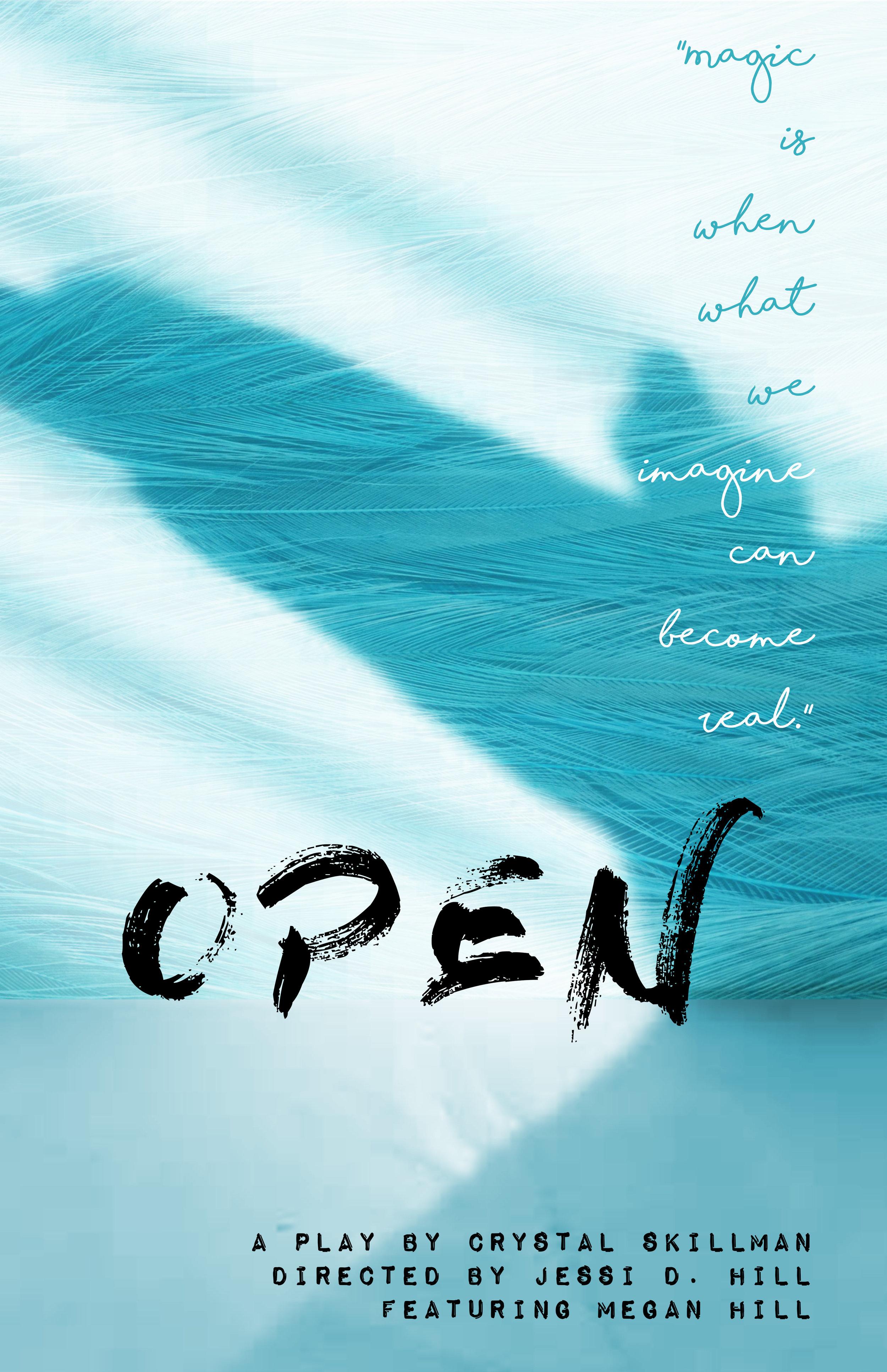 open poster.jpg