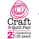 logo CRAFT & QUILT.png
