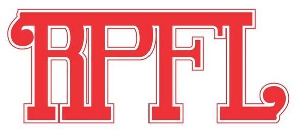 RPFL.jpg