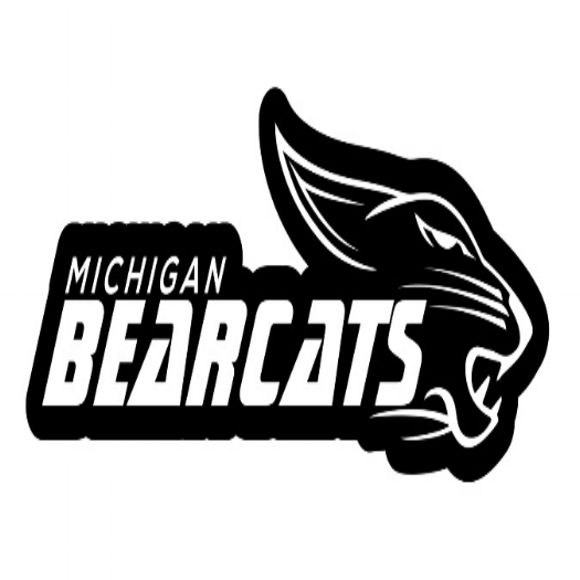 macomb county bearcats