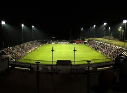 Atlanta Silverbacks Park night.jpg