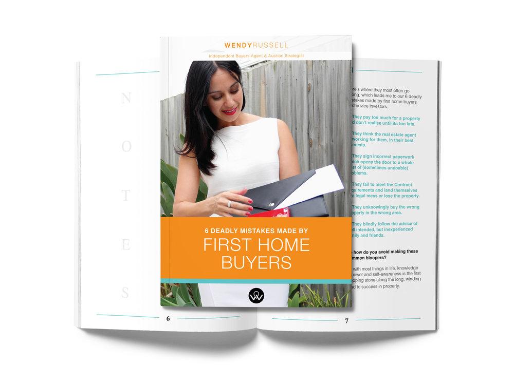 First+home+buyers+ebook.jpeg