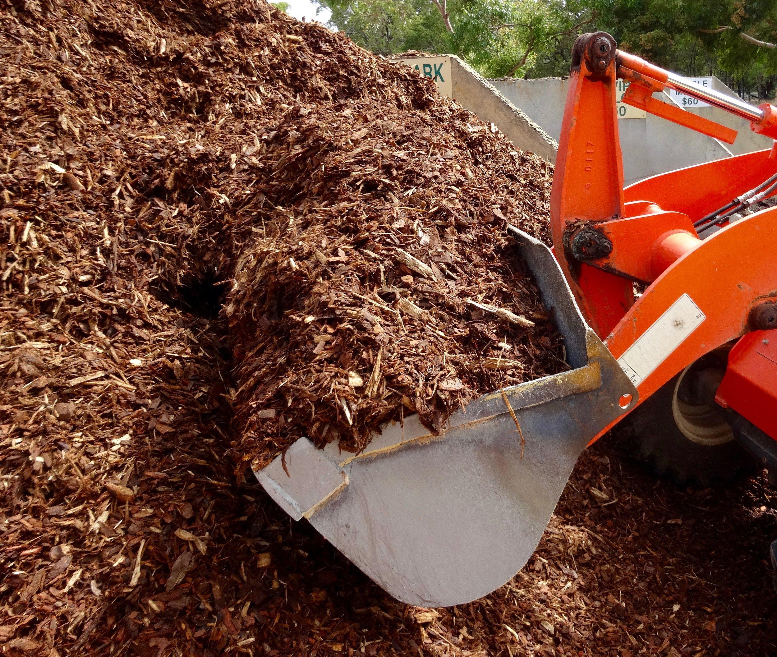 Pine Bark Mulch .jpg