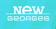 New Georges Logo!