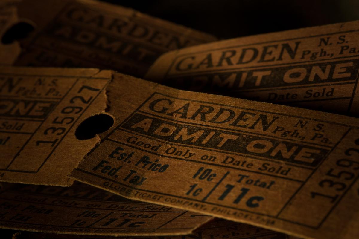 Garden_10272103_aona_0544.JPG
